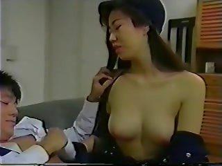 Himiko - Beautiful Japanese Girl