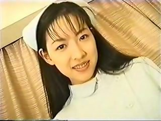 Mao Shinohara - Beautiful Japanese Girl