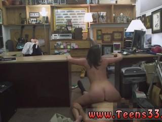 Big ass big tits brunette teen chubby and huge tits footjob Customer's
