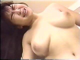 Natsuko Kayama - Sexy Japanese Girl
