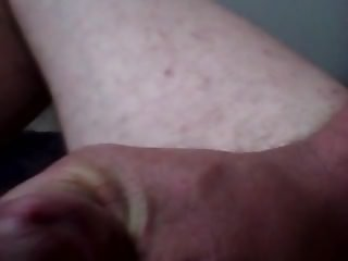 straight workman tricked into doing a wank and cum vid by a gay guy