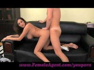 Sensual jane has huge tits
