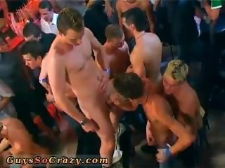 Big dick high school men for men gay sex video first time The dozens upon