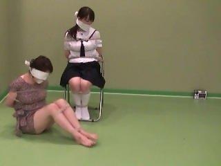 japanese bomb game