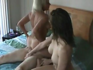 fuck your son and let me watch