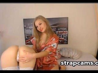 Beauty lesbian Teens Webcam Teasing