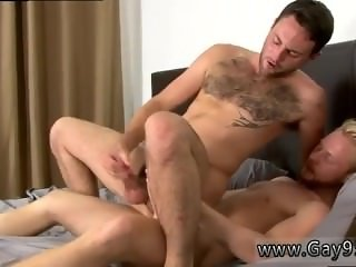 movies of man masturbation and hot high school boys gay porn movie Andro
