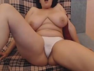 webcams 2015 romanian with big ass titties 4 ohmibod show omegle