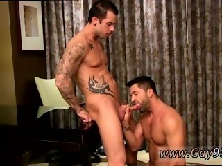 Young indian group gay sex videos Many boys desire of being plowed by