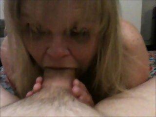 Jenna Jaymes Big Thick Cock Deep Throat