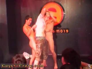 Free arab small gay sex The Dirty Disco soiree is reaching boiling point,