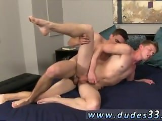 Anal medical fetish stories and gay twinks posing erect Asher certainly