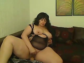 Curve Mature - Sexy Body