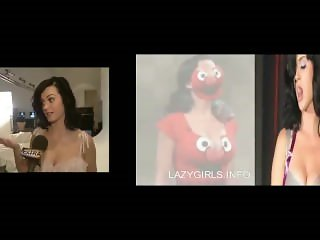 Katy Perry Ultimate Compilation