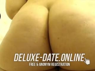 Sexy Shower deluxe date.online