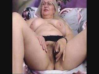 diana granny blonde so sexy nr59 skype