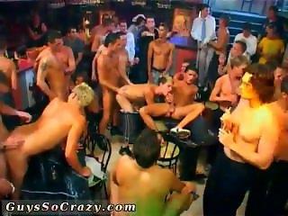 Naked straight men group jerk off on webcam gay The dozens upon dozens of