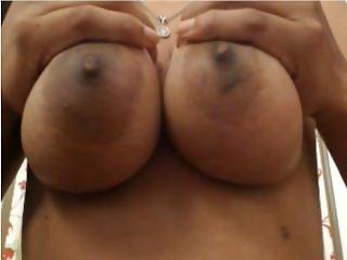 Webcam Annie Clarrk