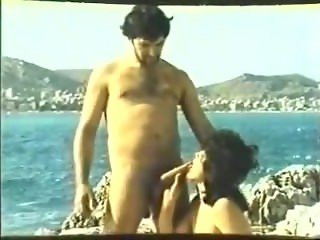 GREEK PORN VINTAGE Perverse for all tastes