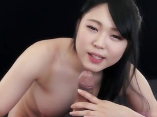 DAMN!! Japanese Sweet Wet Lips 2.Insane!