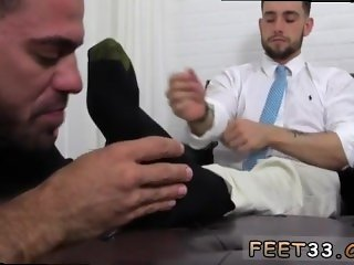 Hairy nude boys having gay sex and mature male gay sex videos KC's New
