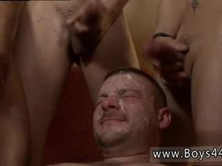 Free movies of boy on boy porn and gay men hairy porn canada Jackson was