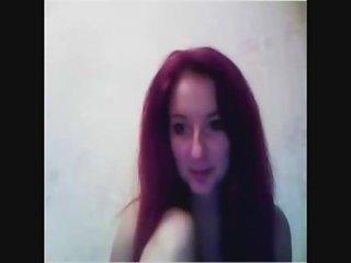 natalia chistiakova from nikolaev ukraine 4