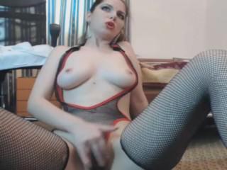 Web Beggars Slut Toy Ass in HD show