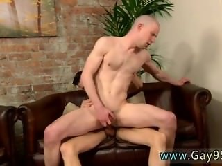 Old man hairy dicks movies and young gays eating fat dicks cumming Jason