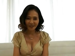 60 yo japanese lady good fuck