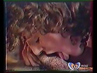 Bourgeoises obscenes 1984 Very Rare Vintage Porn Teaser