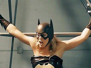 Sexy heroine 10