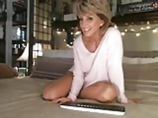 Mature on Cam 3