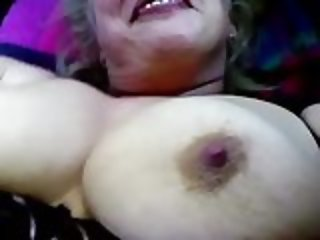 Roberta MATURA scopata in auto