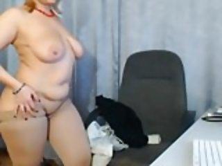 webcam 2018-02-04 17-18-01-612