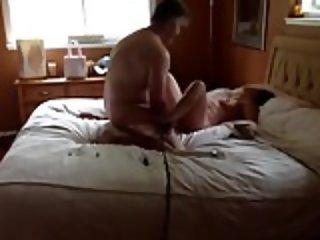 Tied Up Mistress 1