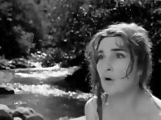 Leyla Abashidze - Vstrecha s proshlym (1966)