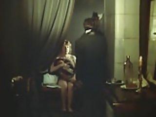 Iya Savvina - Nos (1977)