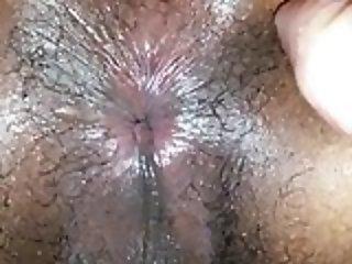 yummy farts