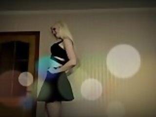 My Video )