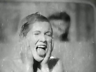 Lyubov Orlova - Svetlyy put (1940)