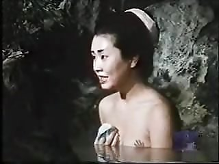 katagiri yuko nude oyuki lonewolf and the cub (italian dub)