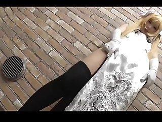 tomomey video 619