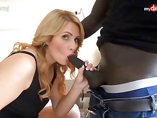 My Dirty Hobby - Tatjana Young Best Of 2016 Big Dicks