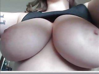titty drop