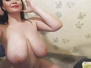 webcam 2018-02-17 00-01-44-791