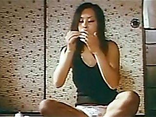 naked nude chubby emiko yamauchi sexy pinky oppai