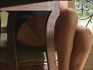 Sexy legs 1