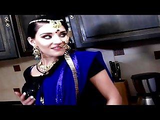 Bharo Maang Meri Bharo XXX - Trailer