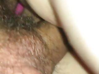 girlfriend anal creampie